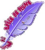 Drôle de Plume, société de rédaction web