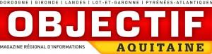 Drôle de Plume dans Objectif Aquitaine