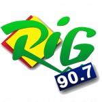 Radio RIG