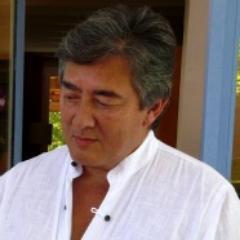 Jacques Tnang : community-manager-tourisme