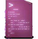 contenu web, redaction web de contenus Internet par Drole de Plume