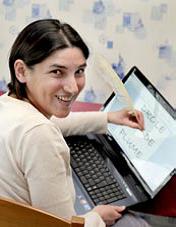 Drole de Plume, redacteur web