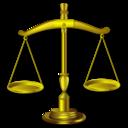 CGV, conditions generales de ventes par Drôle de Plume