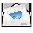 redaction de lettre-type de presentation, redaction par Drole de Plume