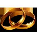 Drole de Plume, redaction mariage