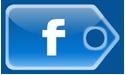Bordeaux et Facebook, avec Drole de Plume
