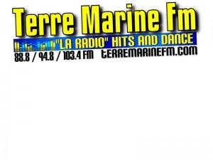 Rédactrice web freelance sur Terre Marine FM