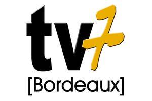 Drôle de Plume sur TV7 Bordeaux