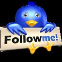 Twitter, reseau social, reseaux sociaux
