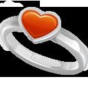 Pour vos faire-part de mariage ou de naissance, pensez à Drole de Plume