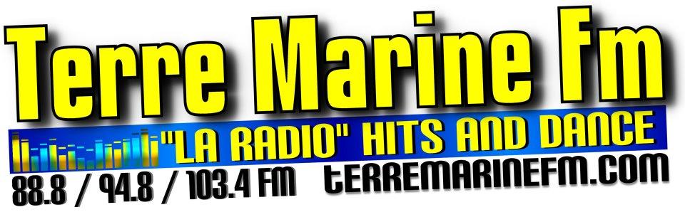 Drôle de Plume, écrivain public, en interview sur Terre Marine FM
