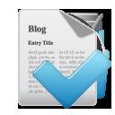 Votre article de blog par Drole de Plume