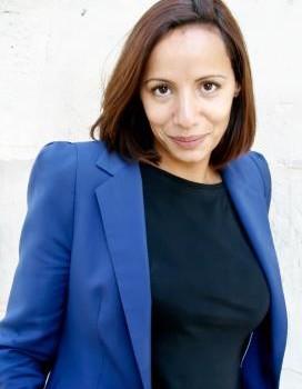 Interview de Nadia Hathroubi-Safsaf