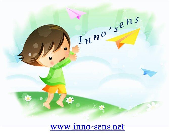 Association Inno'Sens