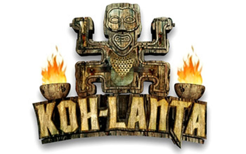 Lettre de motivation koh lanta casting et si vous tentiez une nouvelle app - Lettre de motivation koh lanta ...