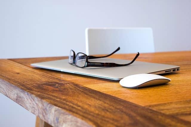 La rédaction web selon votre rédactrice freelance