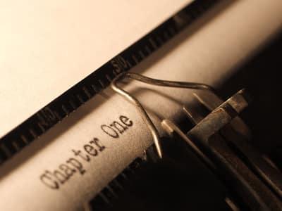 envoyer manuscrit maison d'édition