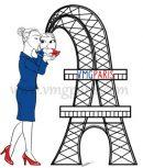 VMG Paris, visite touristique originale de Paris
