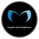 imag'in créa graph