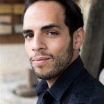 Mounyr Kateb