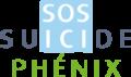 SOS Suicide Phénix