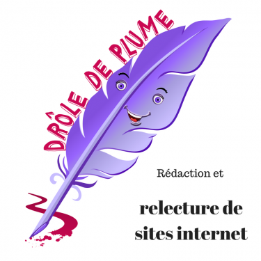 rédactrice web freelance