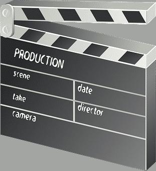 lettre motivation casting tv