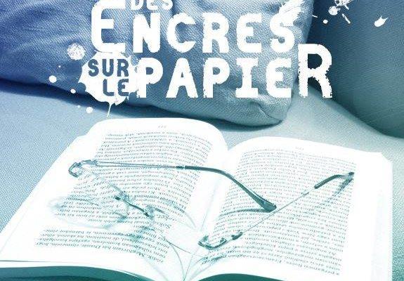 Fabien Pecqueux